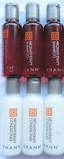 6 Thann Aromatic Wood Aromatherapy Shampoo & Matching Conditioner Sets For All