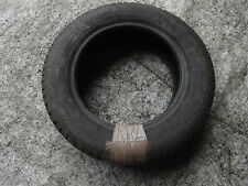 165 70 14 passio Part worn tyre 4mm tread