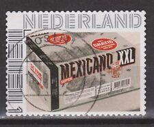NVPH Netherlands Nederland 2751 MEXICANO Persoonlijke zegel eigen invulling 2010