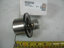 Cummins N14 L10 ISB Thermostat 180° PAI 181887 Ref. # 4973373, 2882757, 4318197