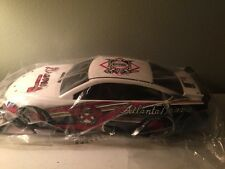 2015 ATLANTA BRAVES 1:18-SCALE STOCK CAR GOLD SERIES FROM LIONEL RACING