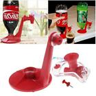 Soda Drink Dispenser Gadget Coke Party Drinking Fizz Water Saver Machine Tool TL