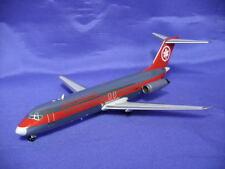 DOUGLAS DC-9-30 AIR CANADA AVIATION 200 AV2DC90711AP LE 132 PCS 1:200 C-FBKT