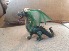 Schleich Mythical Dragon Toy Figure 70033