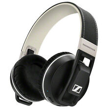 Sennheiser URBANITE XL Wireless Over-Ear Headphones Headsets Bluetooth Foldable