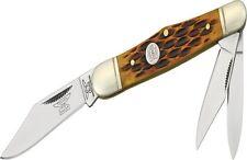 Rough Rider Folding Pocket Knife New Whittler KB304