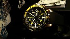 Fortis Marine Master  B-42 Automatic Chronograph Day-Date Model  671.24.14 K