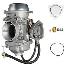 New Carburetor Carb Kit for Polaris Sportsman ATV 500 4X4 HO 2001-2005 2010-2012
