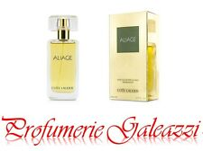 ESTEE LAUDER ALIAGE SPORT EDP SPRAY VAPO - 50 ml