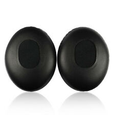 Replacement Earpad Curshions For Bose QuietComfort 3 QC3 OE2 SoundTrue Headphone
