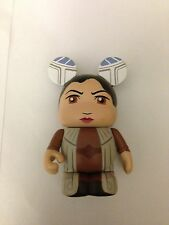 STAR WARS Vinylmation Princess LEIA  Bespin Cloud City DISNEY series 4 tesb epv