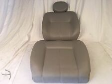 Pride Seat Cushions from Jazzy 1121 Power Wheelchairs