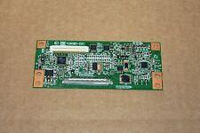 T-CON v260b1-c01 per Hitachi l26h01u 26c3030 gu26dvd kdl-26u3000 kdl-26s3000 TV