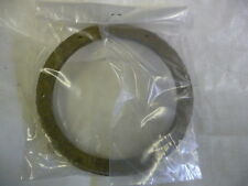 New Gravely Clutch Lining Part # 08751000 For Lawn & Garden Equipment