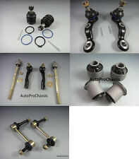 FRONT LEXUS IS200 IS300 SUSPENSION KIT 1999-2005