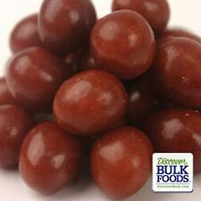 Boston Baked Beans Vending Candy Candies Fresh 1 Pound