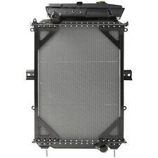 Spectra Premium Industries 2101-2503 Radiator