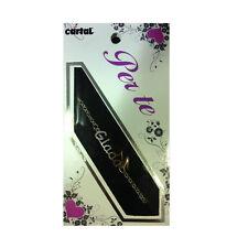 PER TE braccialetto con nome GIADA idea regalo femminile ed elegante