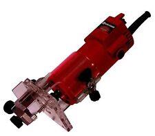 """King Canada Tools 8362N 1/4"""" LAMINATE TRIMMER 3 amps Toupie à Stratifié 1/4"""""""