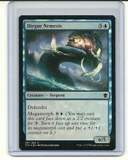 Dirgur Nemesis-Foil-Dragons of Tarkir-Magic the Gathering