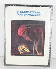 New NOS ELO Electric Light Orchestra Vintage 8 Track Tape SEALED Discovery