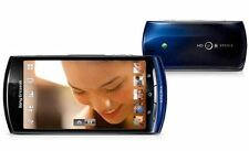 New Unlocked Sony Ericsson XPERIA neo V MT11i Blue Gradient Smartphone 5MP