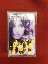 When You're a Boy by Susanna Hoffs (Cassette, Jan-1991, Columbia (USA))