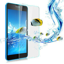 Quality Tempered Glass Screen Protector Film Guard For Microsoft Nokia Lumia 640