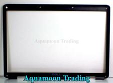 DELL Inspiron 1525 1526 LCD Enclosure Front Bezel W/O Webcam Port Display TY706