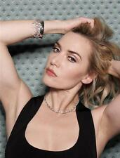 Kate Winslet A4 Photo 25