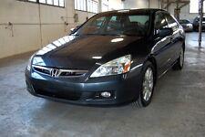 Honda: Accord EX-L