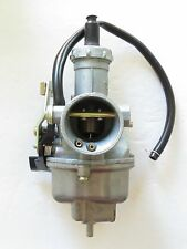 CARBURETOR HONDA  XL 200 XL200R 1983-1984 CARB  BRAND NEW