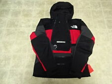 BRAND NEW WITH TAG NORTH FACE STEEP TECH SKI JACKET MEN S