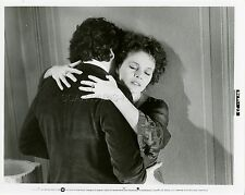 LAURA ANTONELLI  MOGLIAMANTE 1977 PHOTO ORIGINAL #14