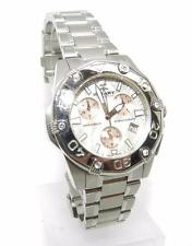 Ladies Rotary Aquaspeed ALB90033/C/07 - Automatic - Date Watch - UK SELLER!!