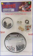 GENUINE Turbocharger Rebuild service repair kit Garrett T3 TA03 TB03 TC03 Turbo