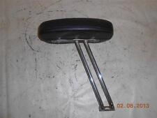 83 HONDA GL1100 GL 1100 GOLDWING - left armrest