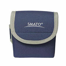 New Durable Electrician Tool Belt Pouch Pocket Bag SMT2004 for Small Tools, etc