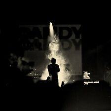 THE JESUS AND MARY CHAIN Barrowlands Live - LP / Black Vinyl - Limited RSD 2015