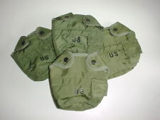 US ARMY original issue 1QT ALICE nylon canteen cover NEW