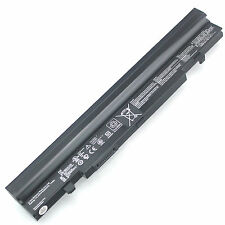 Battery For Asus U46 U46SV U56 U56E U56J U56JC U56S U56SV U46