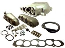 COSWORTH TWIN PLENUM INTAKE MANIFOLD FOR 03-06 Nissan 350Z/G35 COUPE FAIRLADY Z