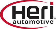 Volvo CV Axle Assembly-100% New CV Axle Front Right Heri 79033