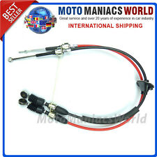 DAEWOO MATIZ 1 MK1 1998-2004 Gear Box Cable Link BRAND NEW OE: 96266622 96568386