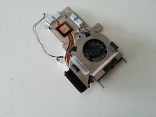 Genuine Acer Aspire 6530 CPU Cooling Fan Heatsink CCI36ZK3TATN30081009-848