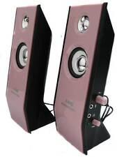 USB Hauts-parleurs Leo Haut-parleur 2006P