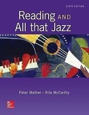 Reading and All That Jazz by Peter Mather and Rita McCarthy (2015, Paperback)