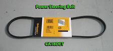 POWER STEERING BELT for S13 NISSAN 200 SX CA18DET