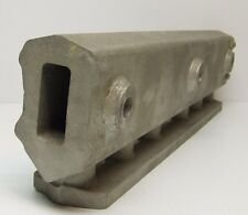 PATHFINDER MARINE PF85 WATERCOOLED EXHAUST MANIFOLD, VW 6-DIESEL, NOT MACHINED