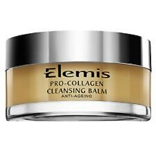 Elemis Pro-Collagen Cleansing Balm 3.7oz NEW!!!!!!!!!!